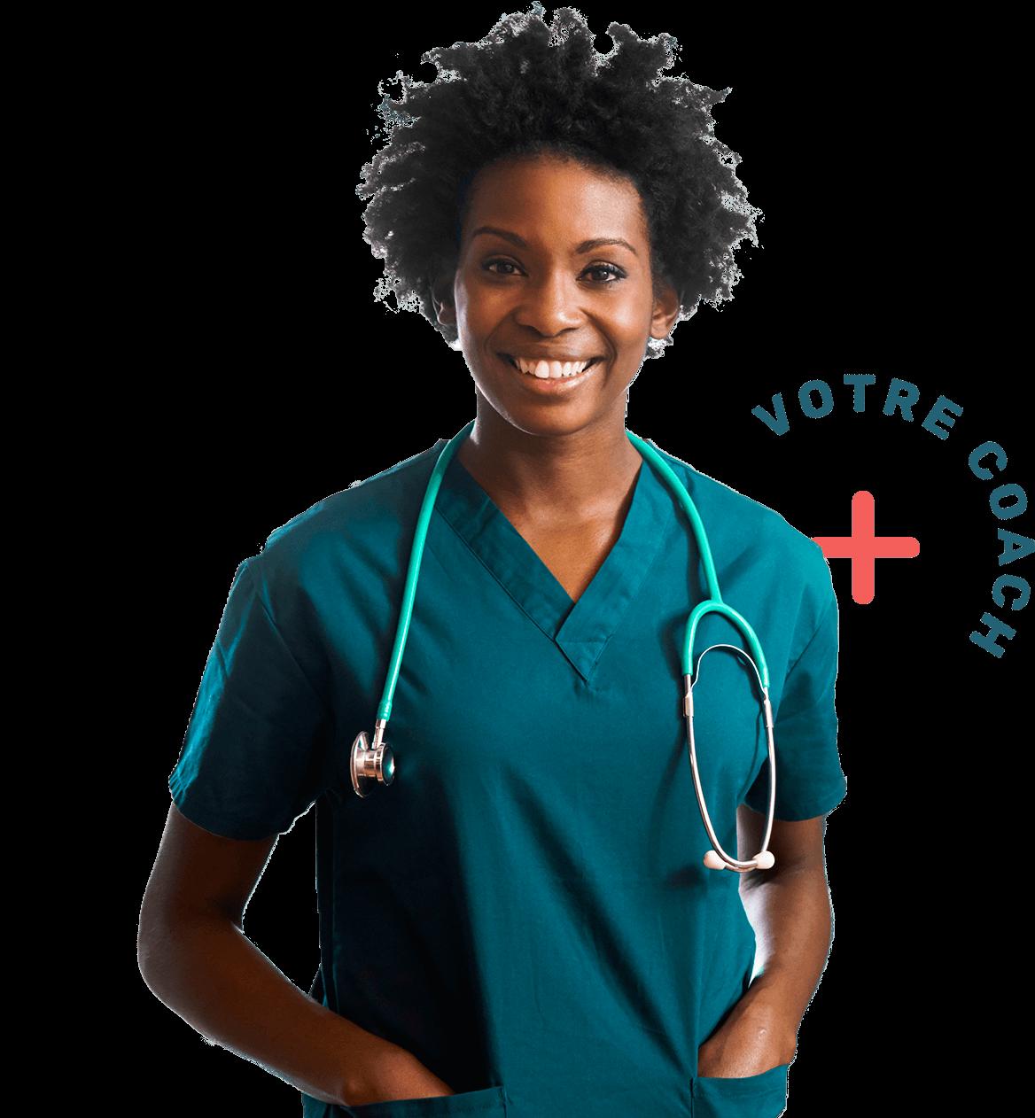 coach-de-sante-infirmiere